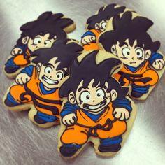 tumblr_nocexglhdp1ru6ofxo1_1280.jpg (640×640) - Visit now for 3D Dragon Ball Z shirts now on sale