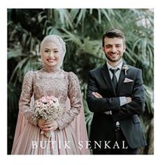 And details💕 We are happy to serve you as Boutique Şenkal family. Indispensable parts of special days are formed… decorations deko dresses fotoshooting hair ideas ideen Engagement Photo Poses, Engagement Shoots, Engagement Photography, Wedding Photography, Egyptian Wedding, Foto Wedding, Beautiful Henna Designs, Wedding Rituals, Wedding Photoshoot