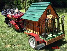Google Image Result for http://photos.imageevent.com/motorbiker/newspics4/Ultimate-Motorcycle-Dog-Carrier.jpg