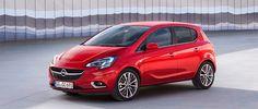 Новый владелец Opel концерн PSA – изменил свои планы для модели Corsa. Автомобиль будет построен в основе французской технологии.    Новый Opel Corsa был создан еще платформе GM, а дебют запланирован на 2018 год. Однако новый владелец Opel – PSA (Peugeot/Citroën) – решил по-другому. Corsa F д�