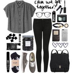 Good style.