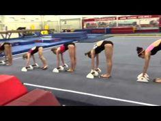 Active flex sliders - YouTube