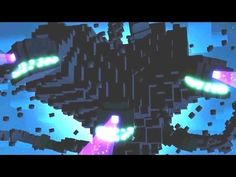 PopularMMOs | Pat and jen | Minecraft | STORY MODE | THE END OF THE WORLD?! [3] - http://dancedancenow.com/minecraft-backup/popularmmos-pat-and-jen-minecraft-story-mode-the-end-of-the-world-3/