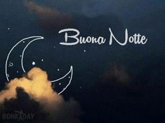 buona notte a tutti Freedom Life, Good Mood, Good Night, Facebook, Dolce, Ely, Sleep Tight, Sign, Sweet Dreams