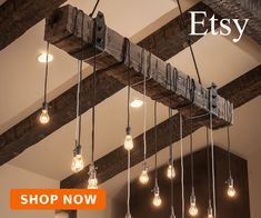 Etsy Wood Beam 300 v3-100
