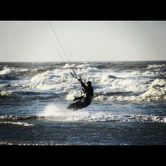 Ijmuiden Waves, My Style, Outdoor, Outdoors, Outdoor Living, Garden, Wave, Beach Waves