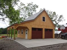 4d225bb6c6f2dc0309610abeb7ba74c9  X Home Plans on home contracts, home problems, home planner, home tiny house, home blog, home building, home layout, home needs, home blueprints, home cargo, home kits, home designing, home estimates, home ideas, home home, home floorplans, home of the, home samples, home models, home drawings,