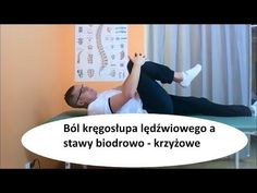 Fitness Planner, Sciatica, Zumba, Health Fitness, Yoga, Workout, How To Plan, Sports, Youtube