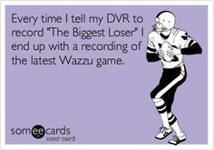 For you UDub fans out there...
