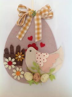 Easter Art, Easter Crafts For Kids, Easter Bunny, Easter Eggs, Diy And Crafts, Paper Crafts, Classroom Art Projects, Rabbit Crafts, Spring Crafts