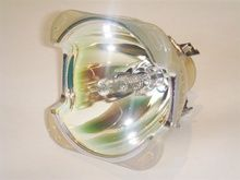 Want to buy Christie Projector Lamps Online? TVLampsforless offers high quality and low cost Christie Projector Lamps and Replacement Bulbs. Digital Projection, Projector Bulbs, Epson, Engagement Rings, Crystals, Diamond, Accessories, Acer, Perception