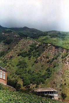 tschetschenien73.jpg