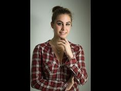 Trazo y corte del basico de la blusa- The real basic bodice pattern - YouTube