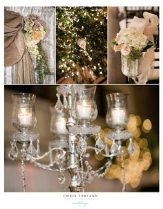 """Vintage style wedding """"somewhere in time"""""""