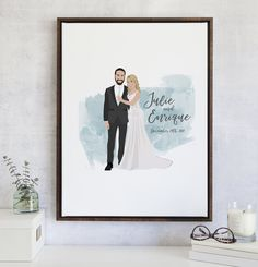 812 best wedding guestbook ideas images in 2019 guestbook ideas