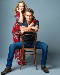 Replacements, Ltd. Male Pose Reference, Santa Clarita Diet, Lord Help Me, Timothy Olyphant, Drew Barrymore, Male Poses, Pretty Boys, The Man, Cool Pictures