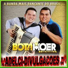 http://wwwadelci.blogspot.com.br/: BOTA PRA MOER E JOÃO BANDEIRA JN