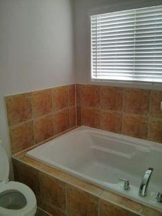 Hardwood Floors, Flooring, Student House, York University, North York, Master Room, Rooms For Rent, Free Wifi, Corner Bathtub