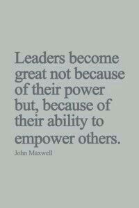 Leadership Quotes Mi www.mccormick-wed… Virginia Beach Leadership Quotes Mi www. Life Quotes Love, Great Quotes, Quotes To Live By, Me Quotes, Motivational Quotes, Inspirational Quotes, Cover Quotes, Great Leader Quotes, Quotes Women