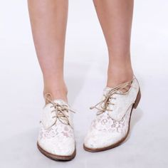 Image result for white oxfords