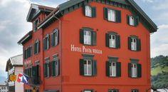 Posta Veglia - 3 Star #Hotel - $137 - #Hotels #Switzerland #Laax http://www.justigo.co.za/hotels/switzerland/laax/posta-veglia_973.html