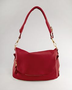 TOM FORD I have this bag and I love it!!!!