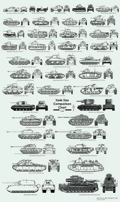 Military Alphabet Abbreviations  Yahoo Image Search Results