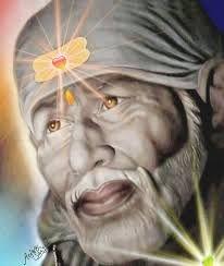 A Couple of Sai Baba Experiences - Part 1201 - Devotees Experiences with Shirdi Sai Baba Sai Baba Hd Wallpaper, Sai Baba Wallpapers, Yoga Music, Meditation Music, Music Music, Sai Baba Miracles, Indian Yoga, Sai Baba Photos, New Age Music