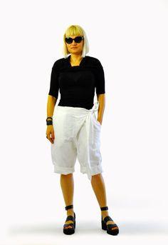 https://www.etsy.com/ru/listing/241798557/white-linen-short-pantswoman-summer?ref=related-0