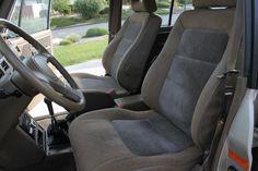 3000 in eBay Motors, Cars & Trucks, Mitsubishi