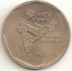 coins and more: 12) Independent India issues:  The introduction an...