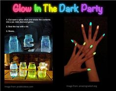 Throw a fun-filled slumber party that your child will remember with our Sleepover Party ideas! Read on to find out which slumber party themes are perfect for your daughter's birthday! Birthday Party Ideas For Teens 13th, Teen Girl Birthday, Sleepover Birthday Parties, Girl Sleepover, Sleepover Games, Birthday Box, Sleepover Party Ideas For Girls Tween, Sleep Over Party Ideas, Slumber Party Favors