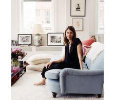 1000 Images About Sofia Coppola 39 S Apartment On Pinterest