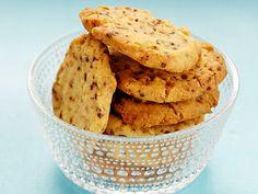 Something Sweet, Margarita, Cereal, Cookies, Baking, Breakfast, Desserts, Recipes, Food