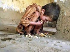We have money for WAR but can't FEED our POOR? End WORLD HUNGER!If we took all of the money spent on war in just one year there would be no poverty. Think about it. We Are The World, In This World, Tiers Monde, World Hunger, Baby Kind, Animal Rights, My Heart Is Breaking, It Hurts, Truth Hurts