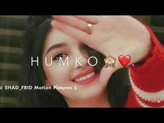 thank you so much for ️watching this video ! if you like this video please LIKE Love Songs Hindi, Cute Love Songs, Love Song Quotes, Muslim Love Quotes, Couples Quotes Love, Song Hindi, Love Songs Lyrics, Cute Love Quotes, Status For Whatsapp Attitude