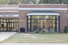 north carolina wesleyan college, private, four-year, coeducational, liberal arts, college, rocky mount, north carolina, photos