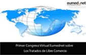 Presentaciones multimedia, Power Point, videos y software para enseñar y aprender Economía