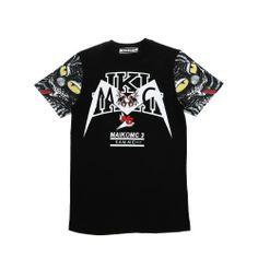 SAM MC LONDON T-Shirt