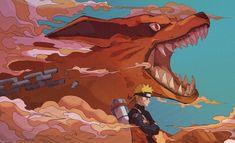Naruto Vs Sasuke, Wallpaper Naruto Shippuden, Naruto Cute, Naruto Shippuden Sasuke, Naruto Wallpaper, Anime Naruto, Boruto, Me Anime, Anime Demon