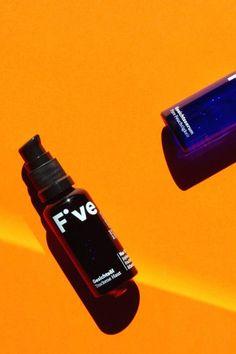 Unser Multi-Use-Duo besteht aus: + FIVE Gesichtsserum + FIVE Gesichtsöl + kostenfreie Lieferung  ✓ Multitasking Produkte ✓ Gesichtsserum ideal für unter Sonnencreme ✓ Passt in dein Handgepäck ✓ 100 % natürliche Inhaltsstoffe ✓ Ohne Emulgatoren, ohne Alkohol ✓ Vegan Routine, Vegan, Sunscreen, Organic Skin Care, Liquor, Products, Summer Recipes