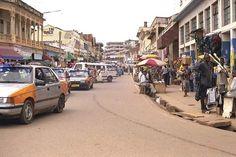 Kumasi-capital city of the Ashanti region  Google Image Result for http://74.54.19.227/GHP/img/pics/54537517.jpg