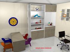 oficina de psicologia infantil - Buscar con Google
