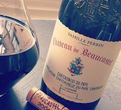 Vineyard Brands on Instagram