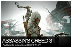 Ubisoft lâche du lest avec ses DRM sur ses jeux PC