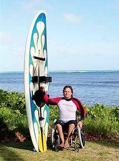 Surf pige dating