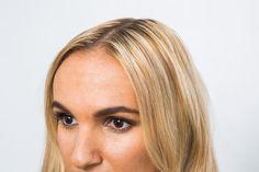 Easy Hair Hacks   POPSUGAR Beauty
