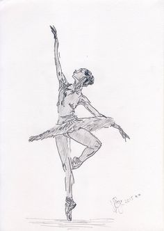 """Dancing, Is like dreaming on your feet""  #ballet #ballerina #vincentjohnpage #art #dancing"