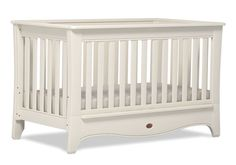 Buy Boori Provence Convertible Plus Cot - Ivory by Boori online and browse other products in our range. Baby & Toddler Town Australia's Largest Baby Superstore. Buy instore or online with fast delivery throughout Australia.