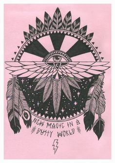 MAGIC >> http://bit.ly/1EkehtT #beyou #enjoylife #freespirit #bohoquotes